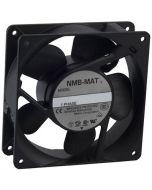 120mm AC Cooling Fan