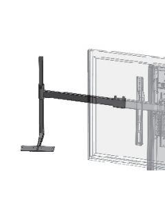 Side Mounting Camera Bracket