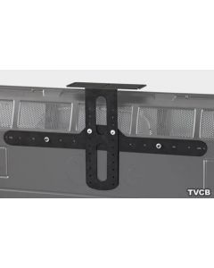 Camera Bracket (32 - 55in TV's)