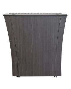 Large Surface Lectern