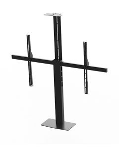Large Single 60 - 90in Display Mount