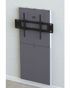 Wall Offset Stand