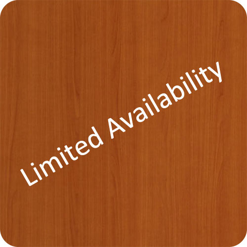 AVFI-Laminate-Bartlett-Pearwood-BPL