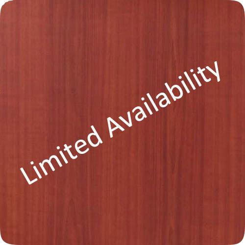 AVFI-Laminate-Dark-Cherry-DC