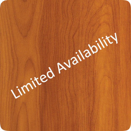 AVFI-Laminate-Medium-Cherry-MC