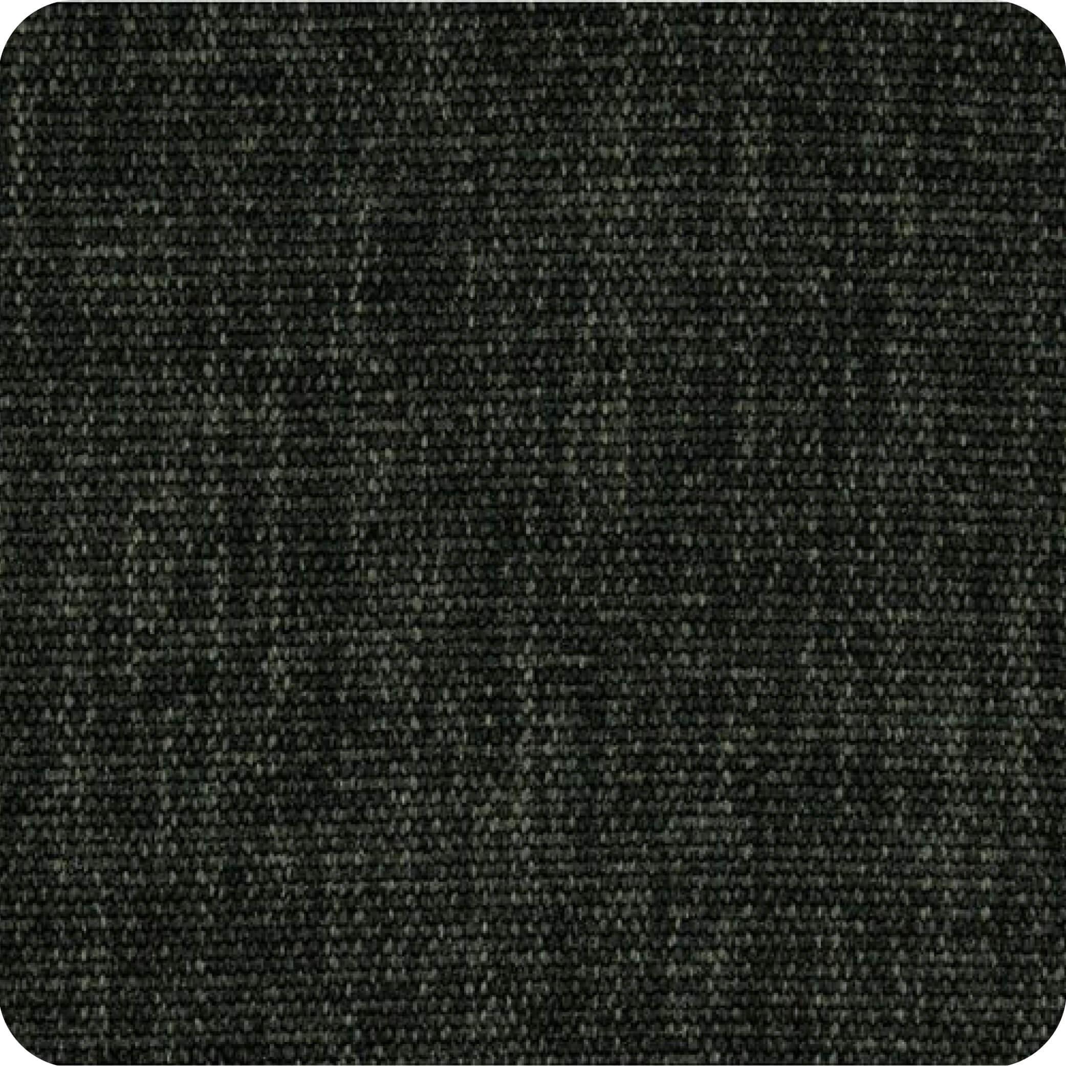 avfi-fabrics-feg059