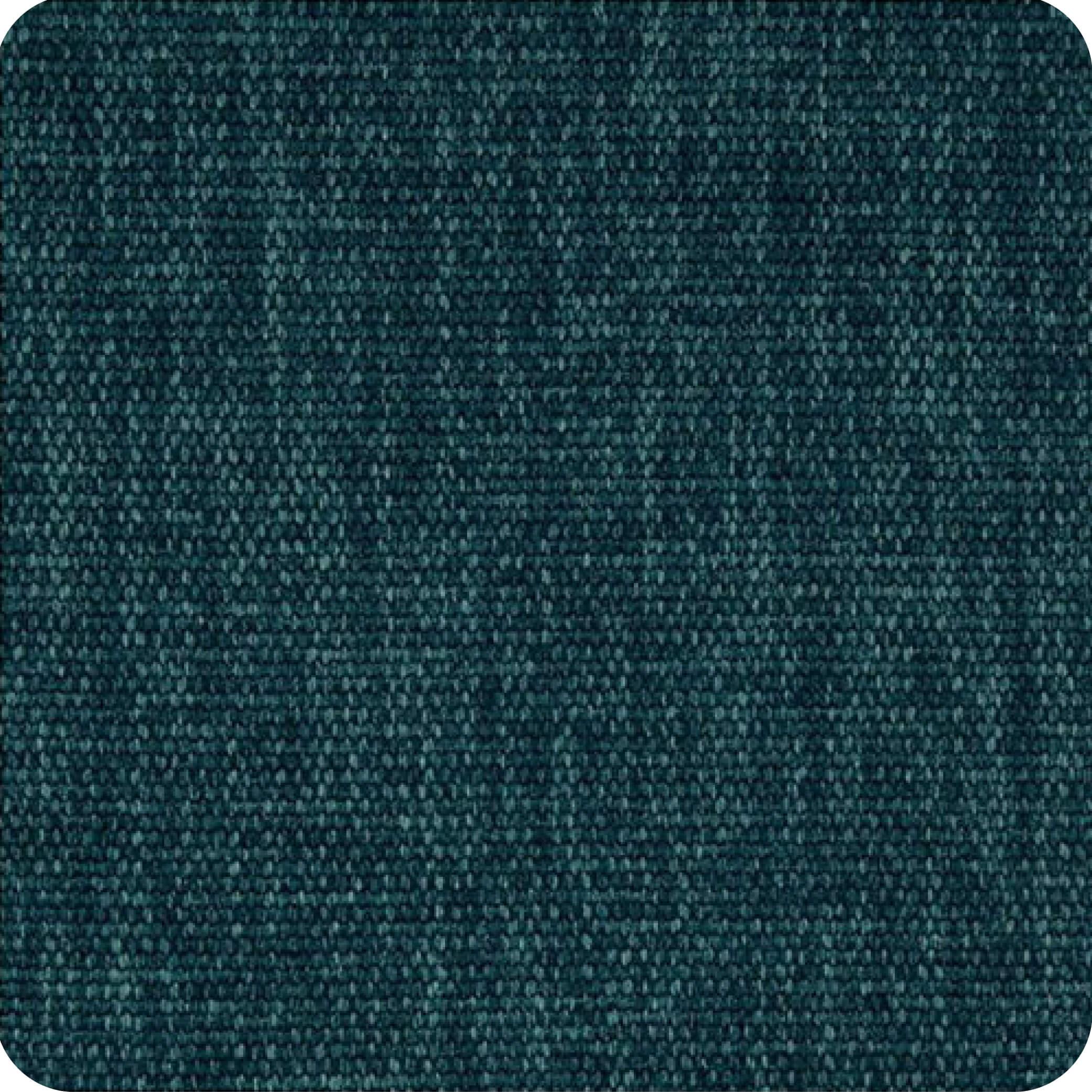 avfi-fabrics-feg304