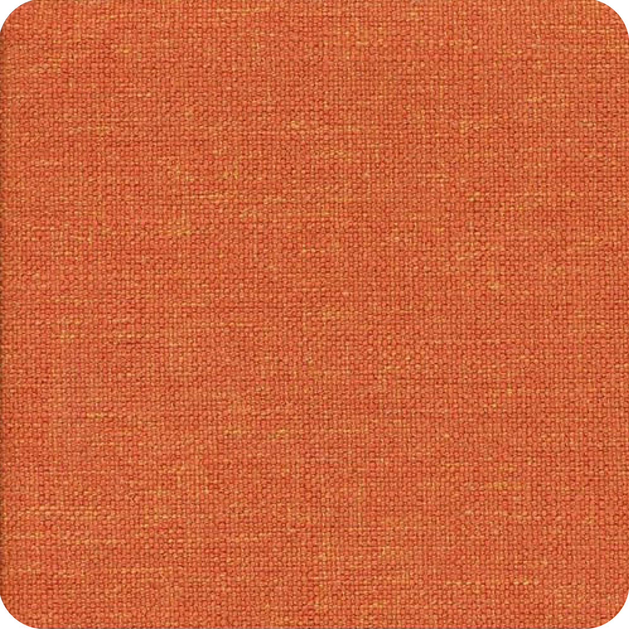 avfi-fabrics-fnb009