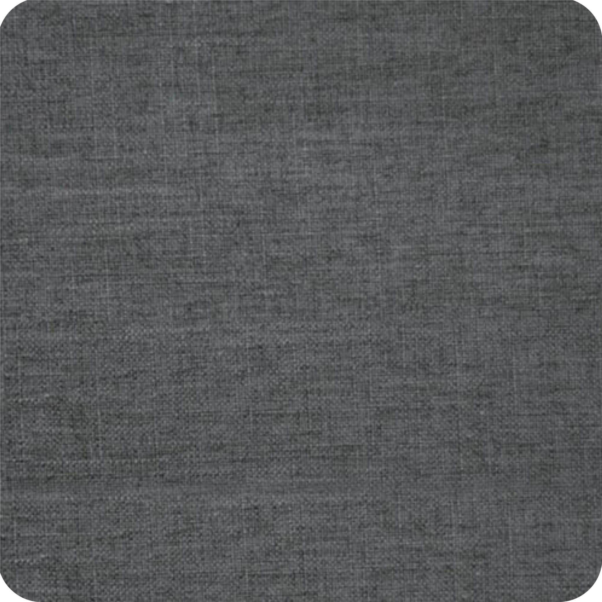 avfi-fabrics-fnb059