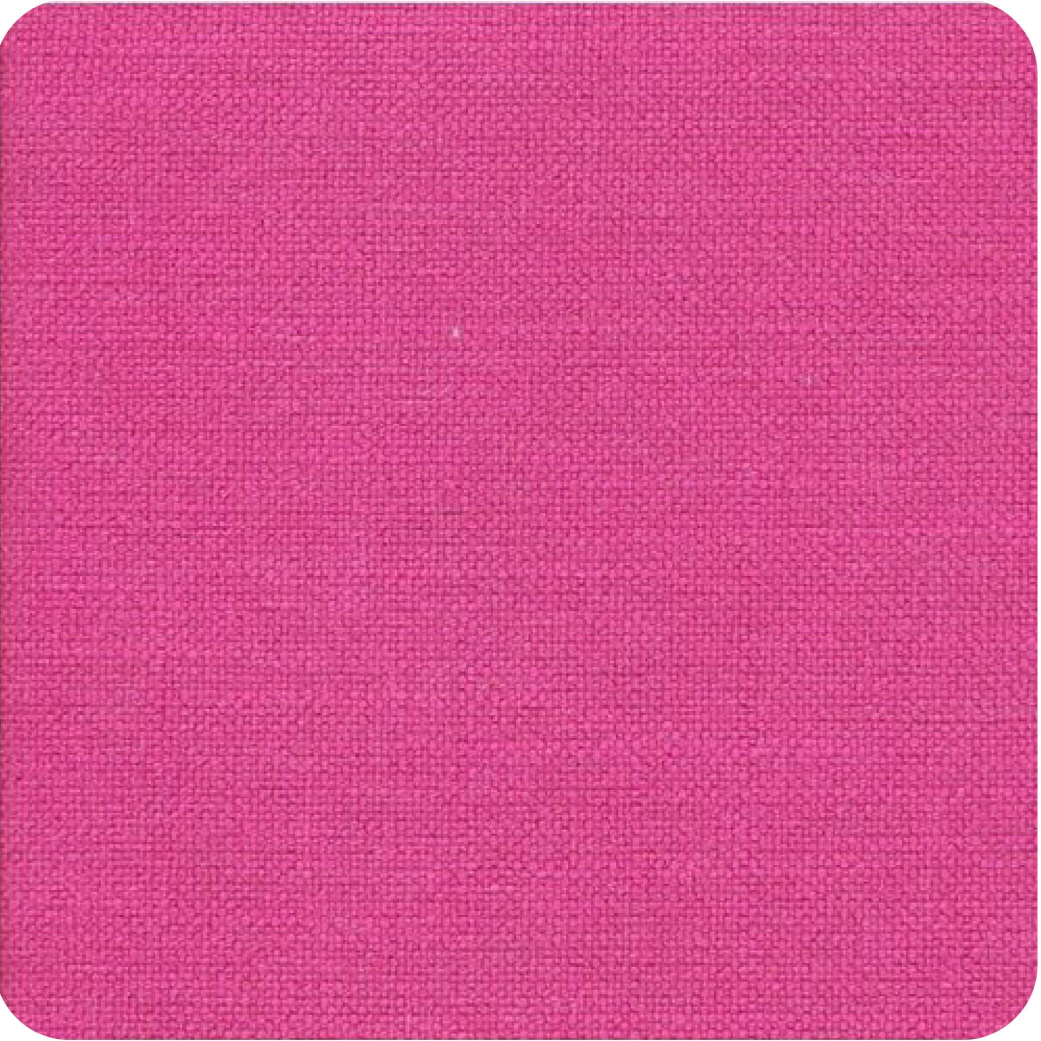 avfi-fabrics-fnb069