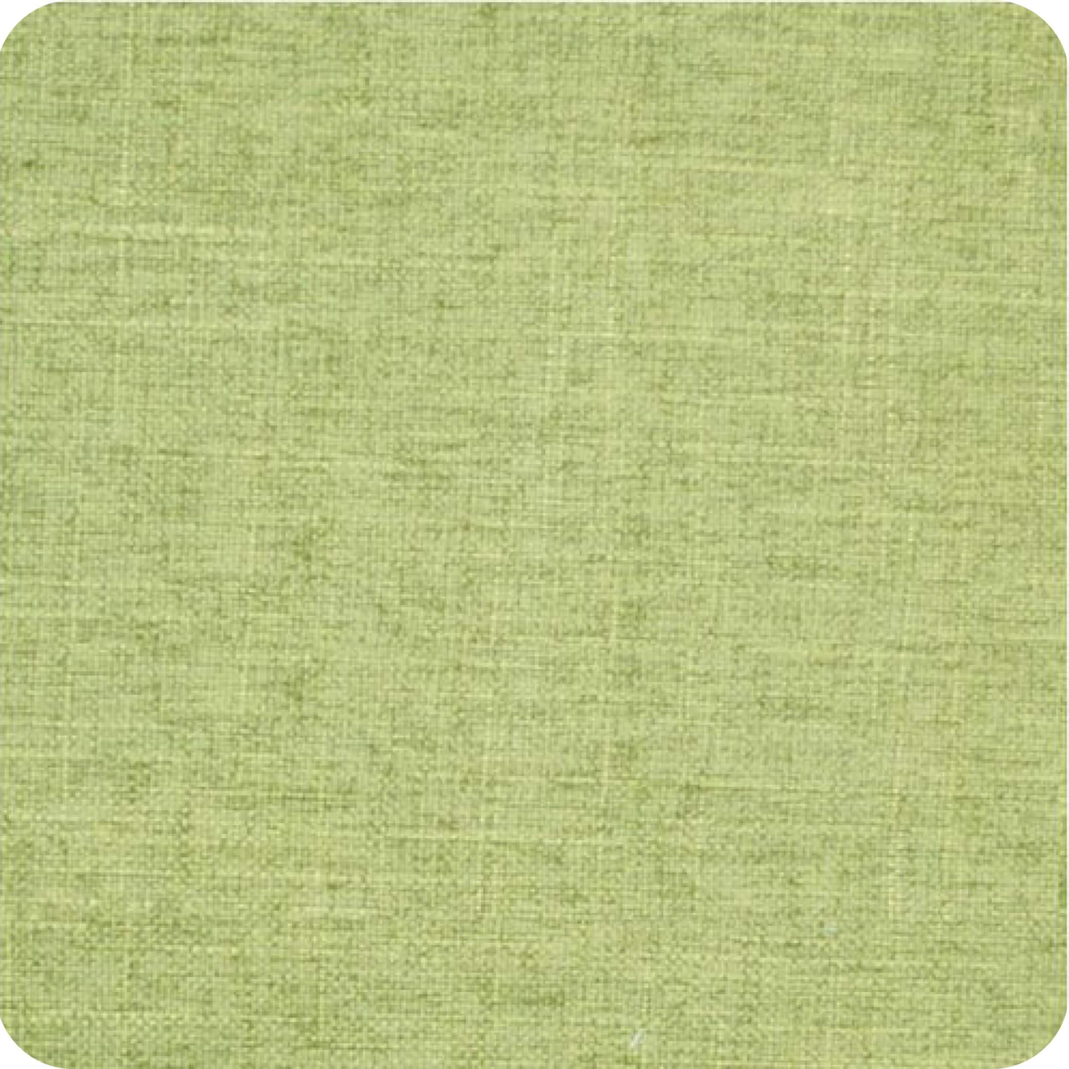 avfi-fabrics-fnb212