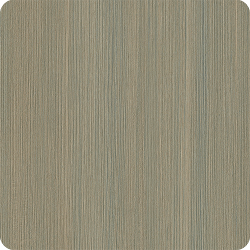 avfi-laminate-finish-arl-aria