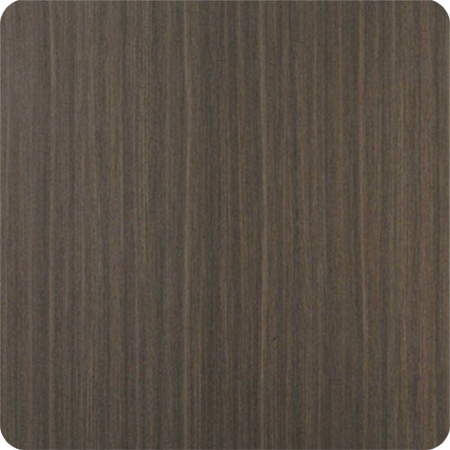 avfi-laminate-finish-bar-baroque