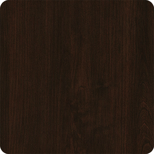 avfi-laminate-finish-chl-cherry-hill-plank
