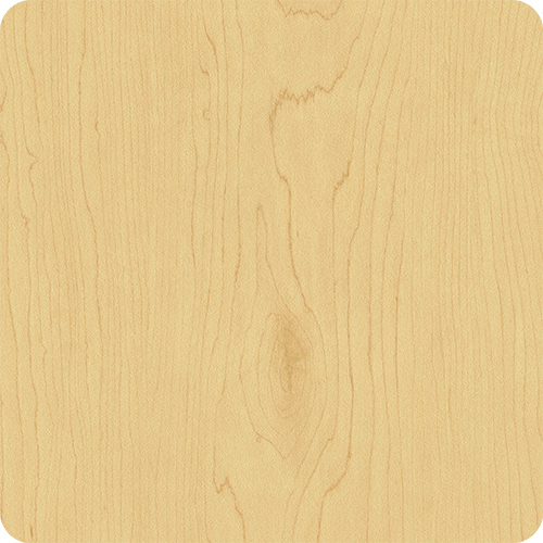 avfi-laminate-finish-hardrock-mpl-maple