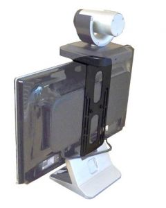 19 - 25in Monitor Camera Bracket