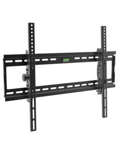 32 - 65in Tilt Wall Mount