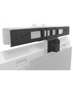 Sound Bar Bracket