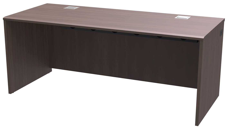 Desk 161300