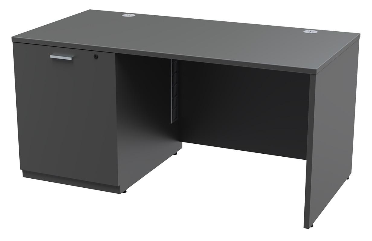 Desk 161401 161400